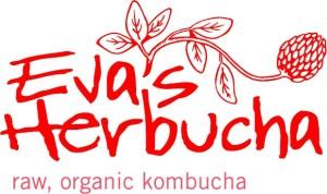 Evas-Herbucha1.jpg
