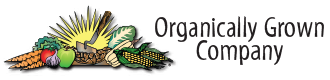 organicgrown-logo.png
