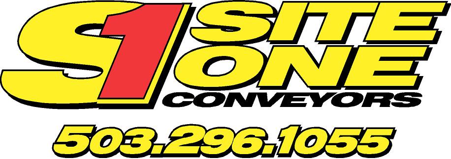 SiteOne_Logo.jpg
