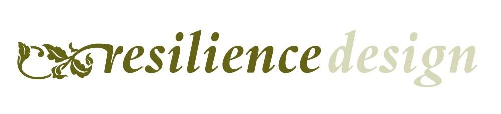 Resilience Design Logo.jpg
