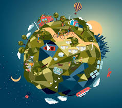 earth community.jpeg