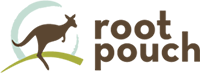 root pouch logo.png