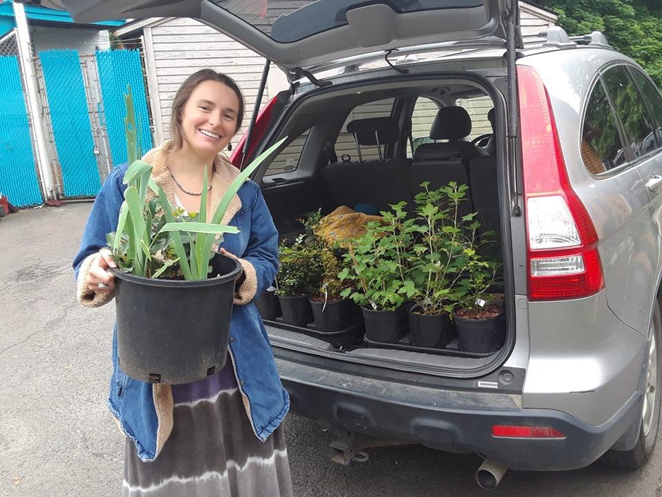 Arte Soleil Placemaking 3 Plants.jpg