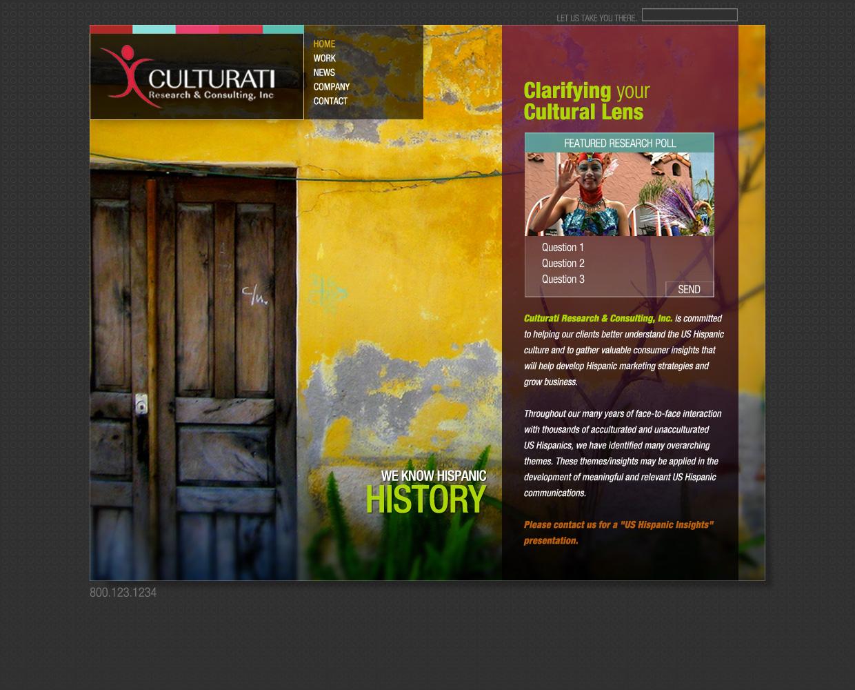 culturati_home_3.jpg