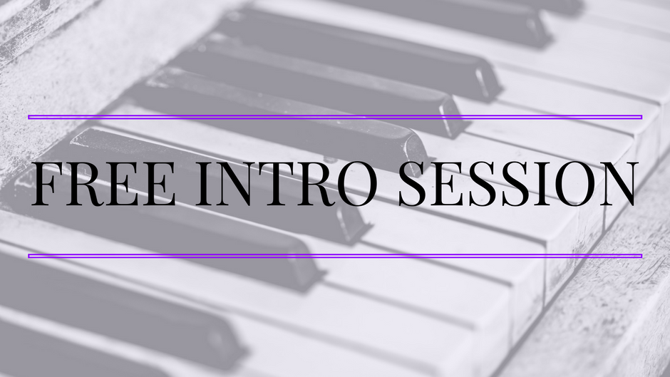 Free Intro Session 4.png