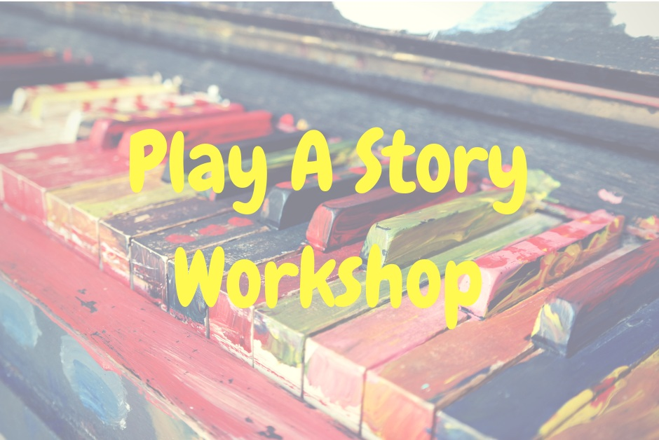 Play+A+Story+Workshop