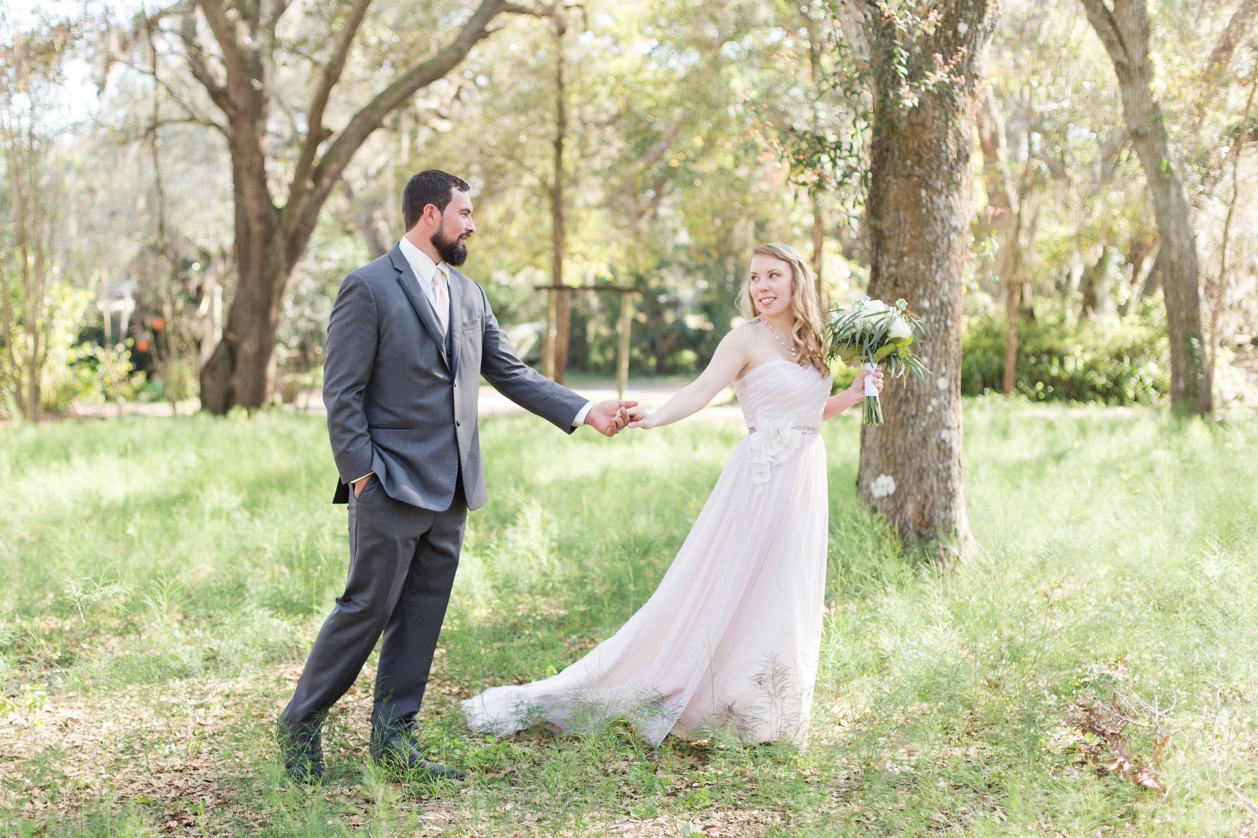 WeddingPortfolio-49.jpg