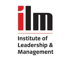 Institute of Leadership & Management (ILM)