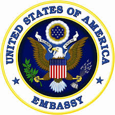 American Embassy and USAID Colombia