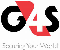 G4S Colombia