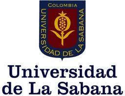 Universidad de La Sabana Colombia
