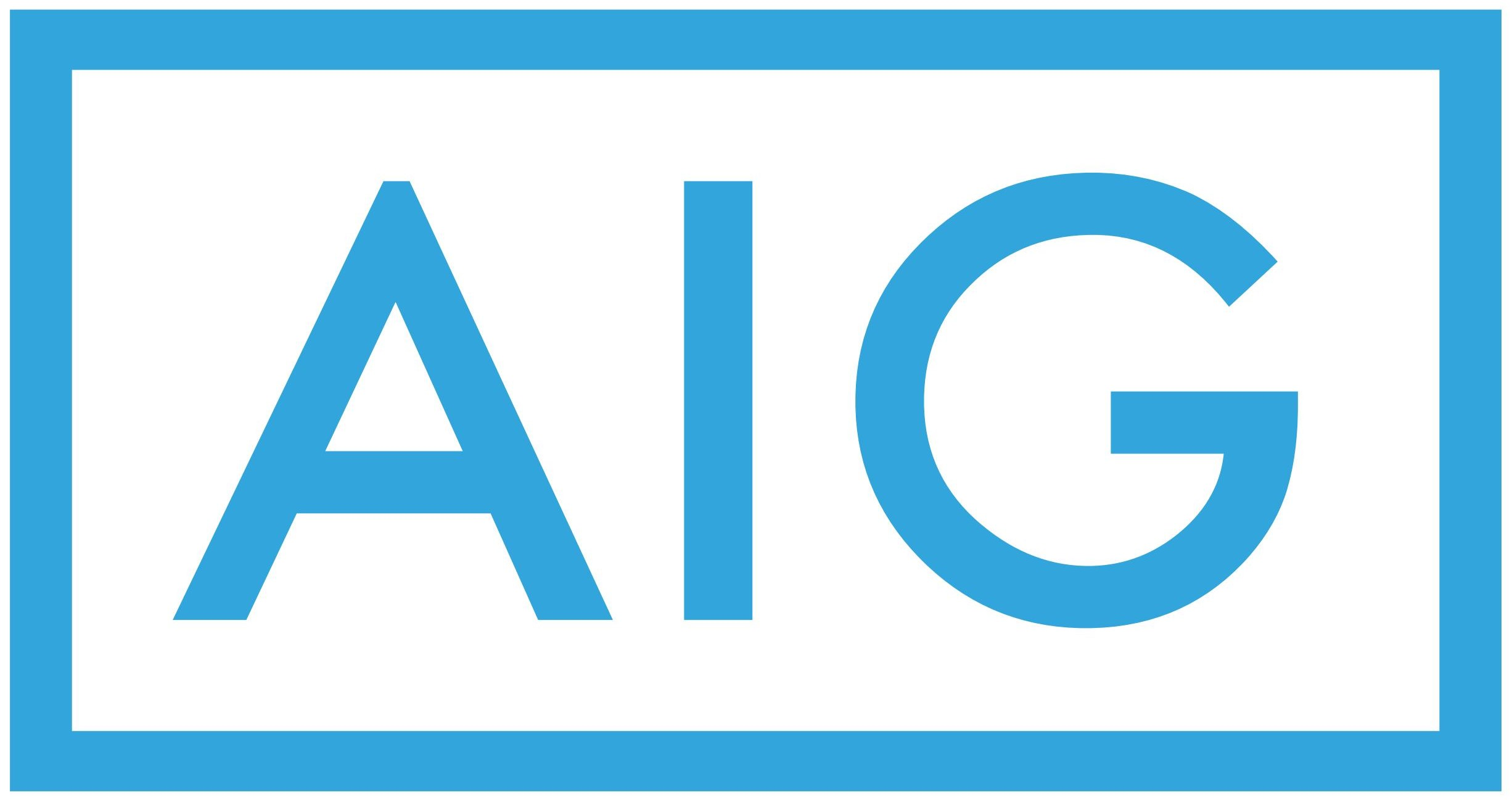AIG Colombia