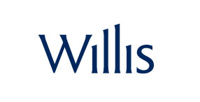 Willis Colombia