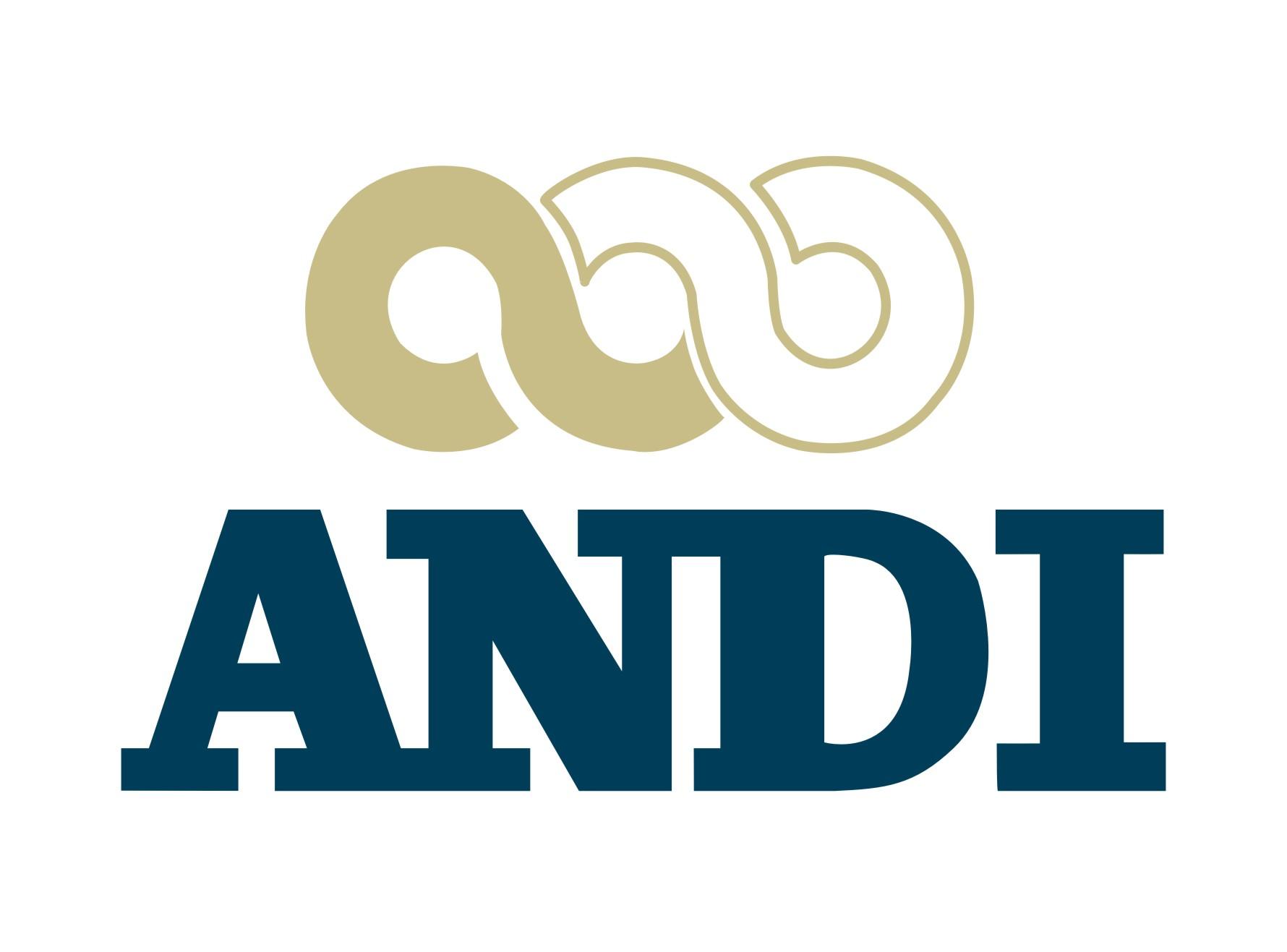 La ANDI Colombia