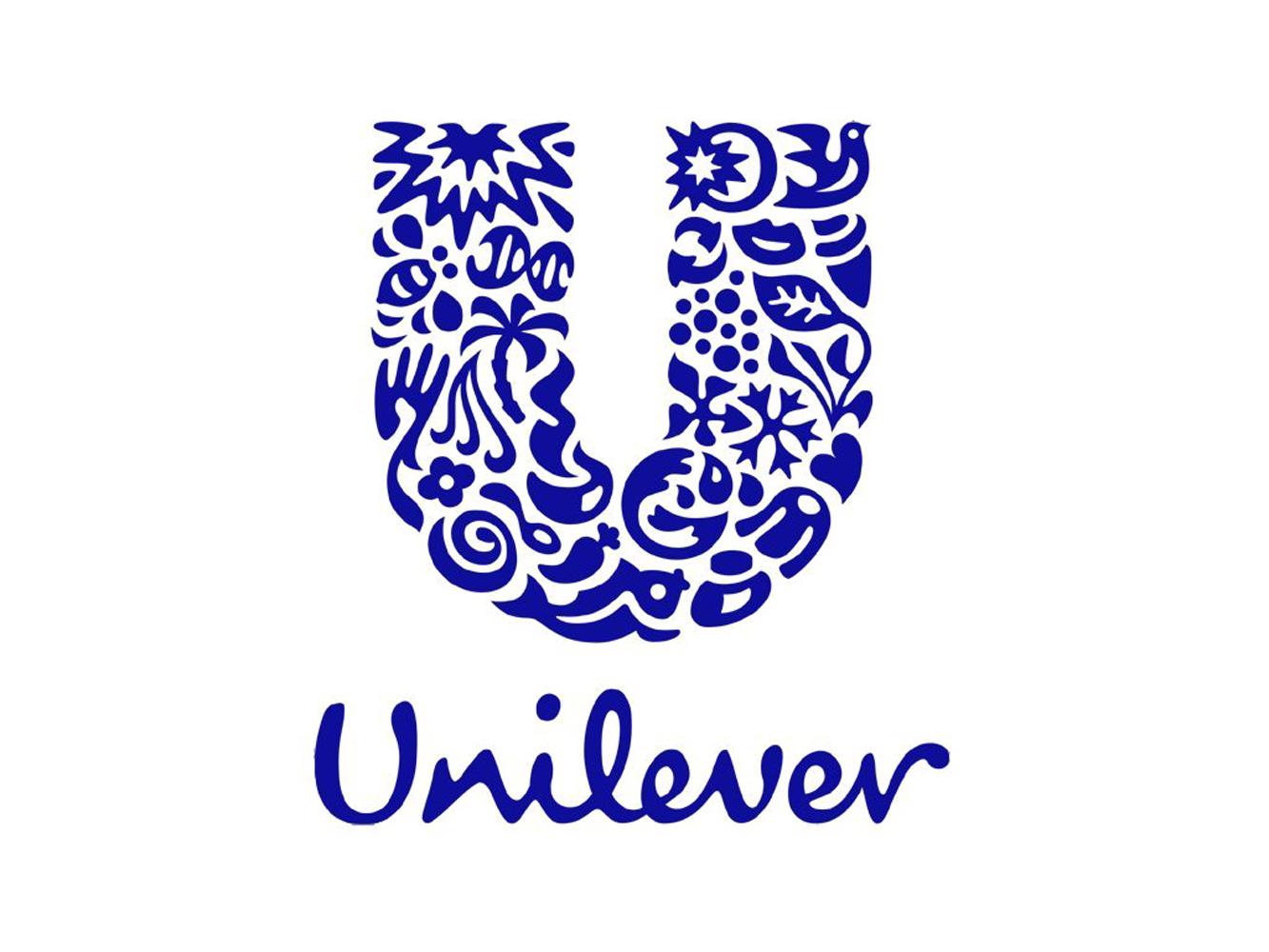 Unilever Colombia