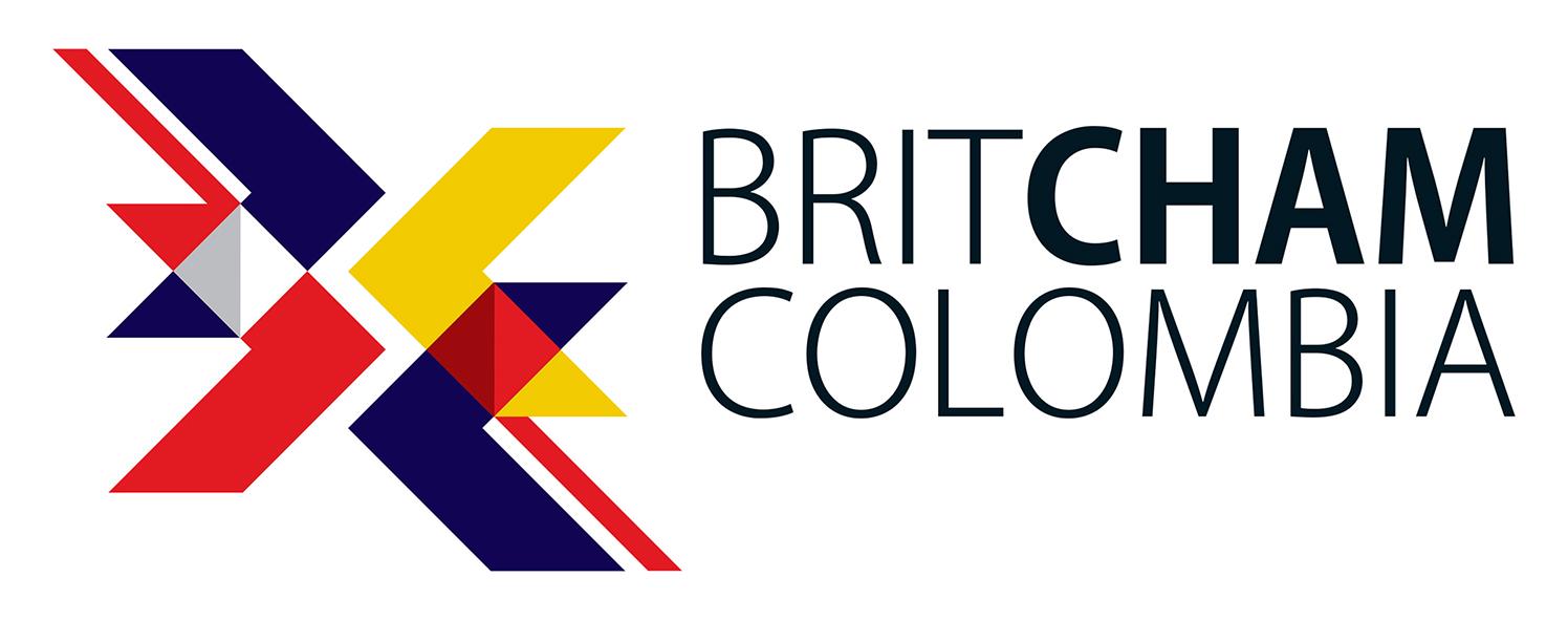 Logo BRITCHAM COLOMBIA - amarillo.jpg
