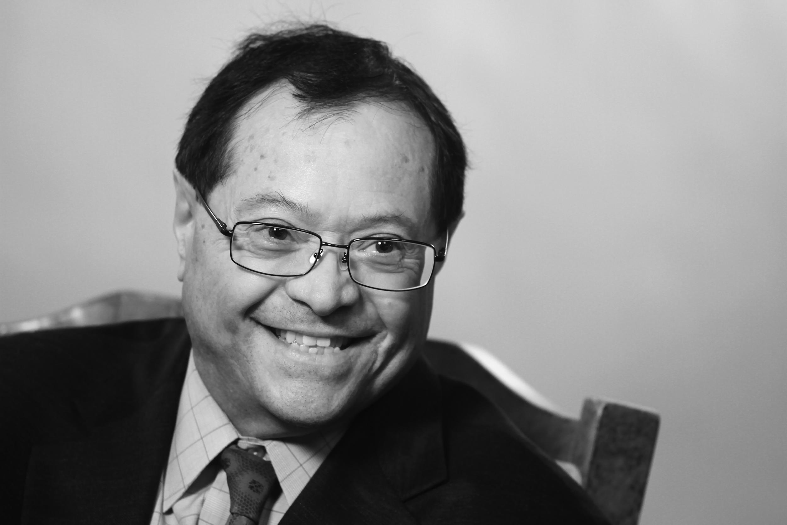 Guillermo Aguilar_03.JPG
