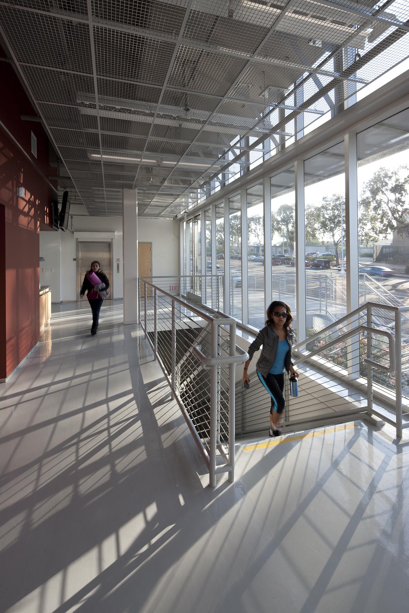 San-Diego-City-College-4.jpg