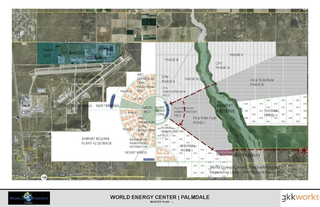 Phasing Plan 11x17  (White Green).jpg