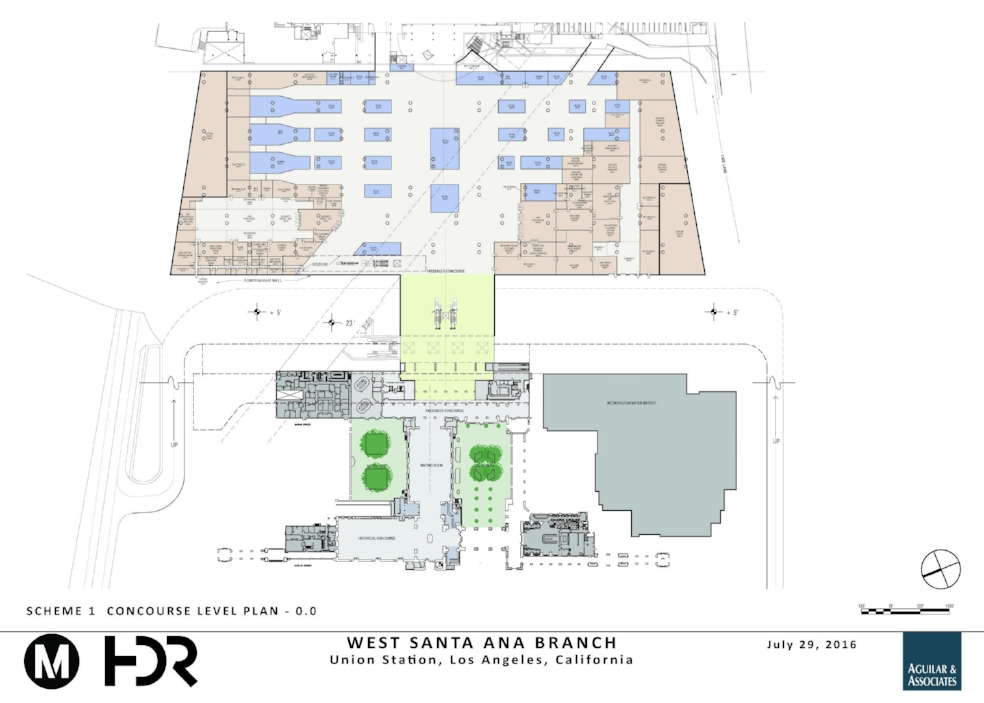 3D VIEW SCHEME 1  LEVEL 2 - VIEW FROM THE HOTEL_Page_03.jpg