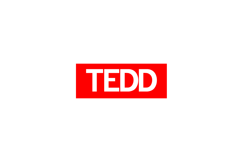 TEDD-Logo.jpg
