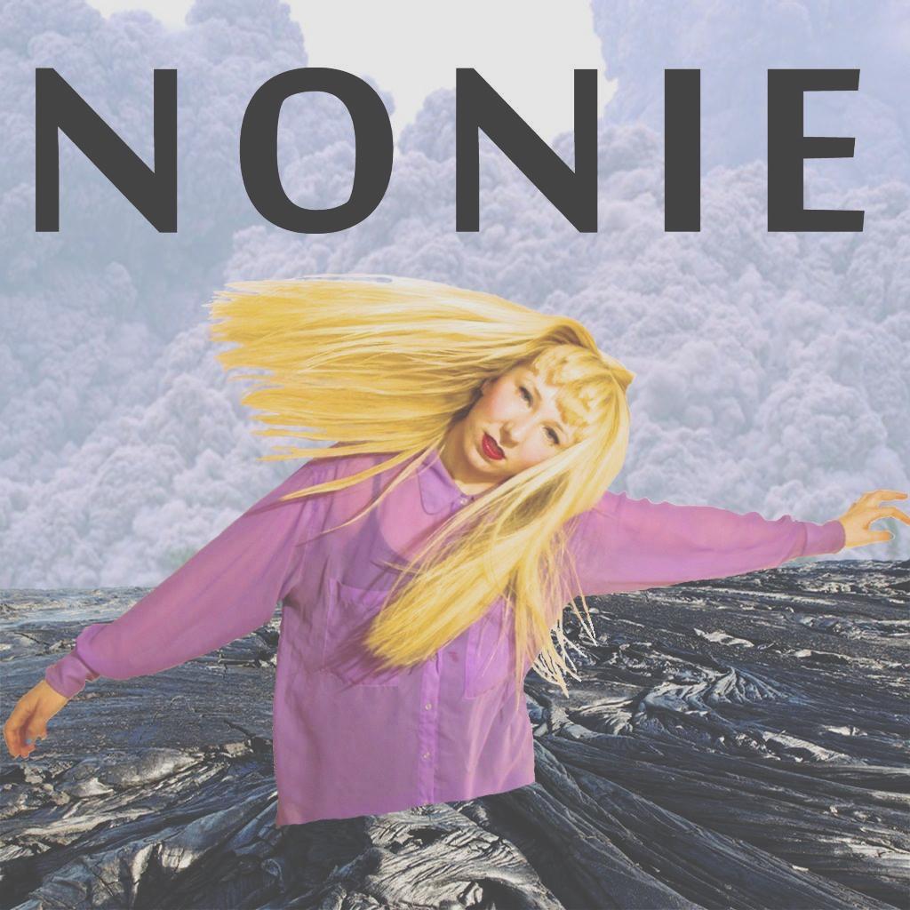 NONIE