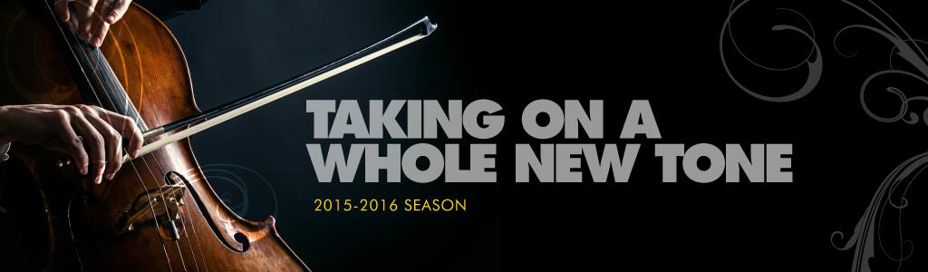 2015-2016 Season.jpg