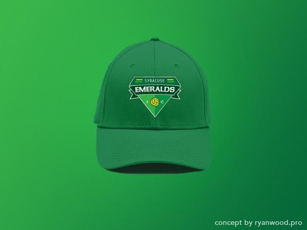 Hat Concept