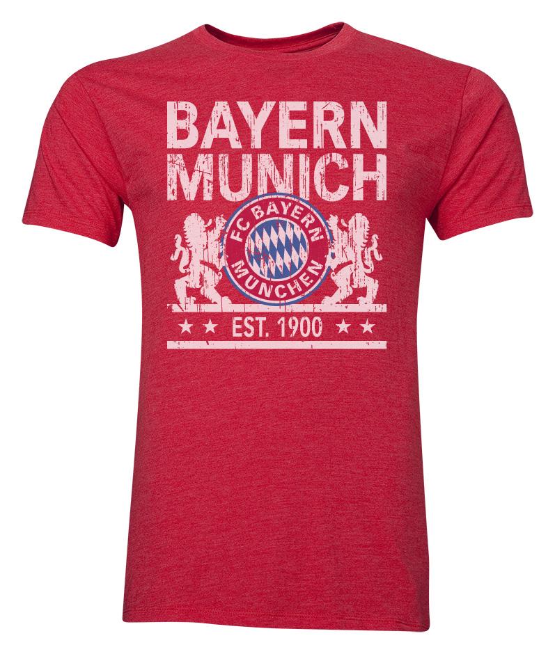 FCB_tshirt01_red_vintage.jpg