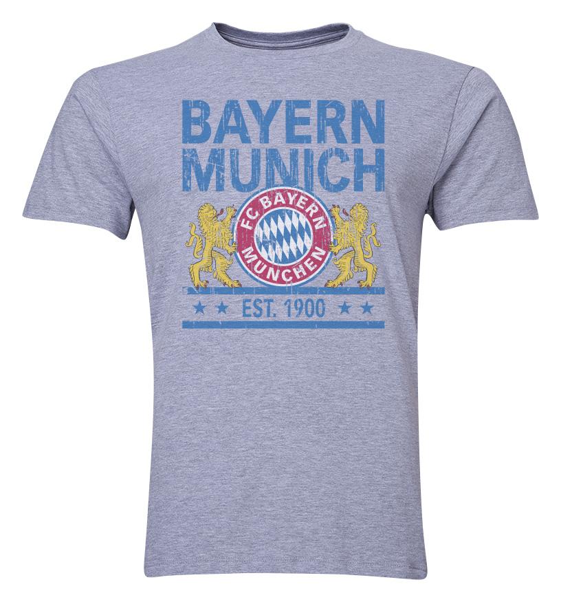 FCB_tshirt01_grey_vintage2.jpg