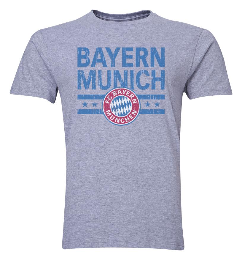 FCB_tshirt02_grey_vintage.jpg