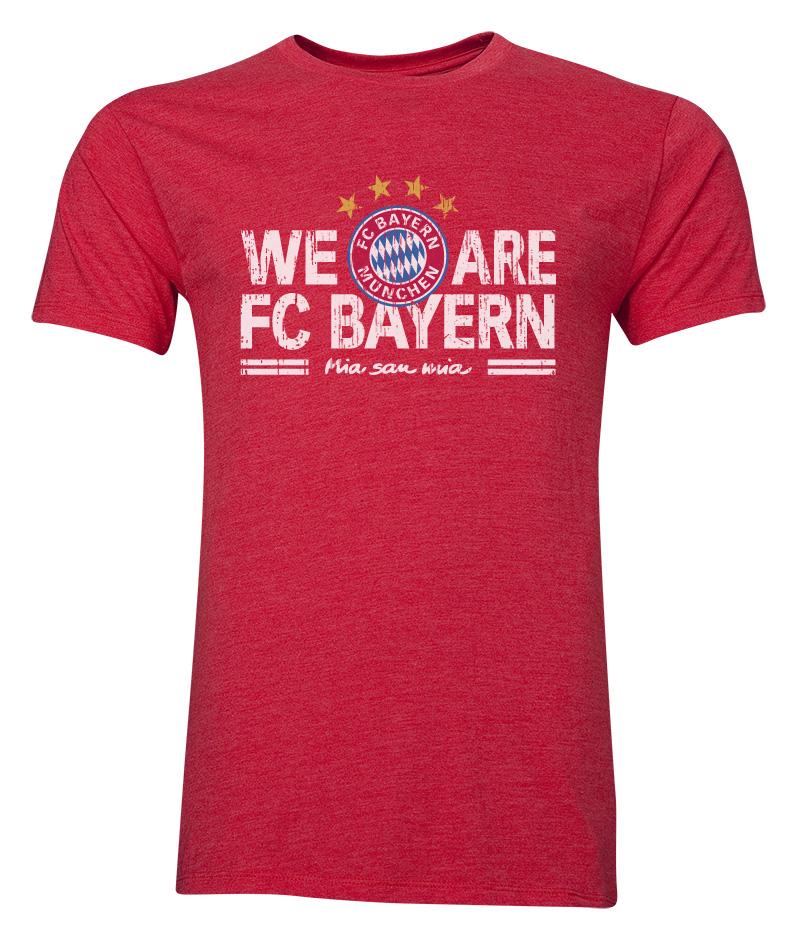 FCB_tshirt04_red_vintage.jpg