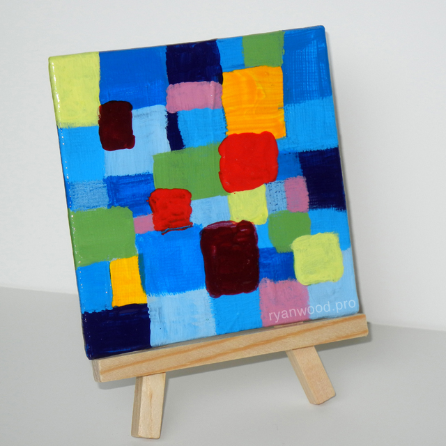 abstract_4x4_02_easel.jpg