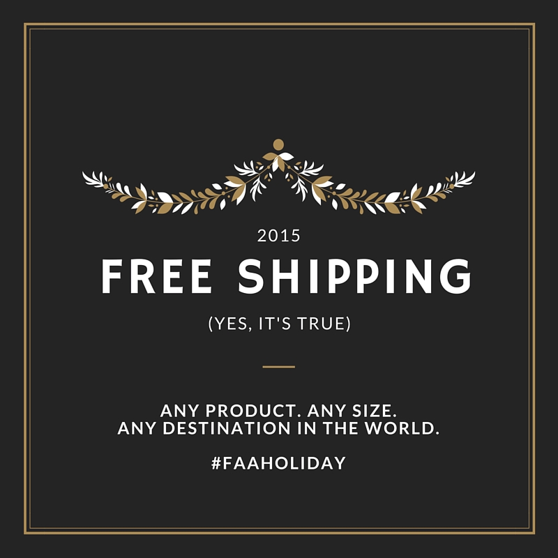 freeshipping.jpg
