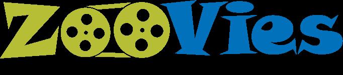 Zoovies Logo