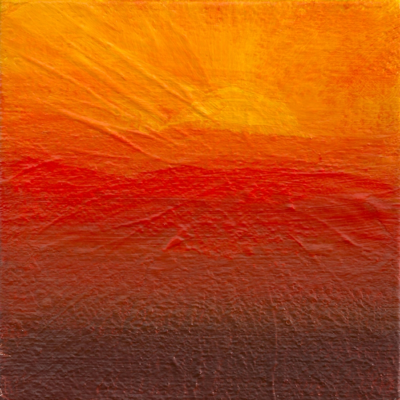 abstract_landscape_01.jpg