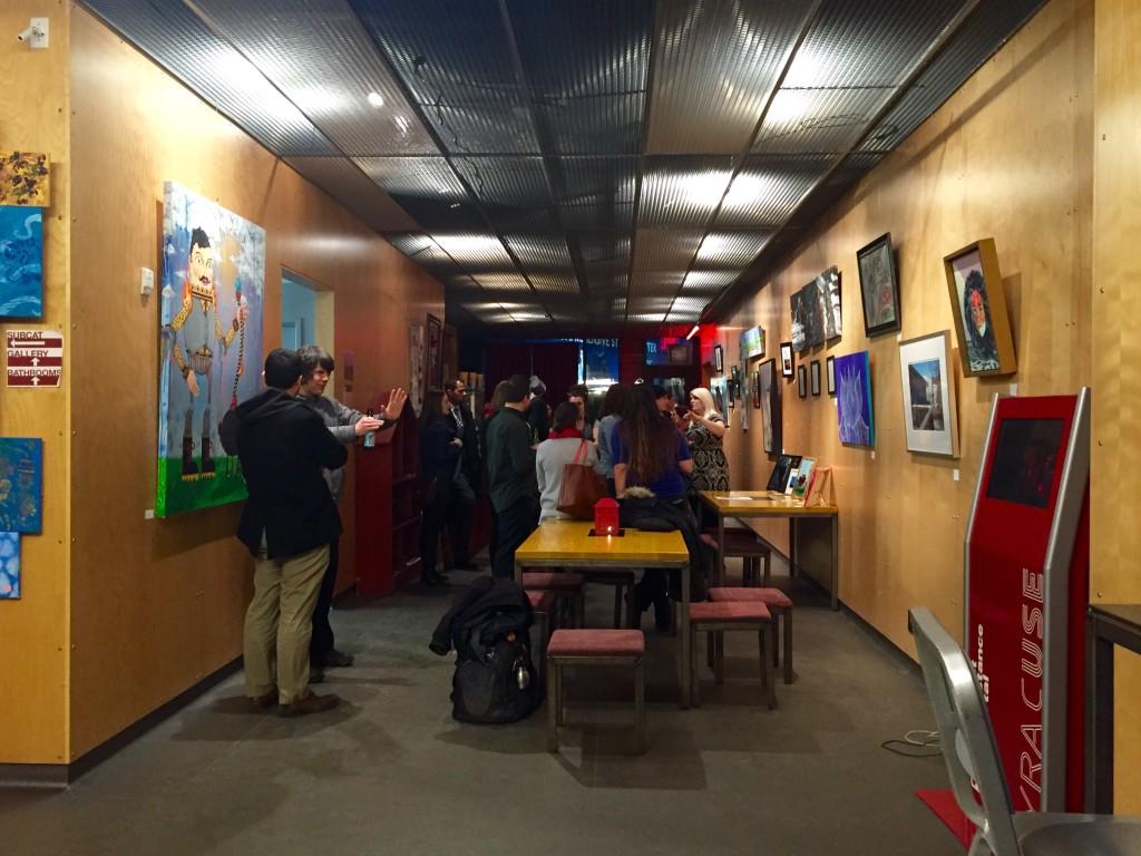 2016-PATF-Snow-Show-at-the-Redhouse-Arts-Center-Ryan-Wood-Katie-Zilcosky.jpg