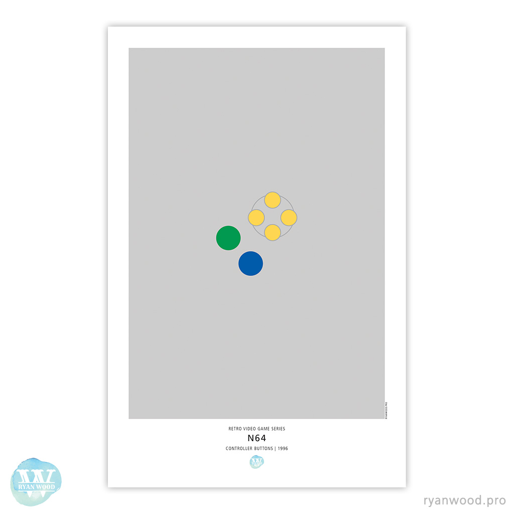 Minimal-Retro-Video-Game-Series-Controller-Buttons-N64-Poster-Print.jpg