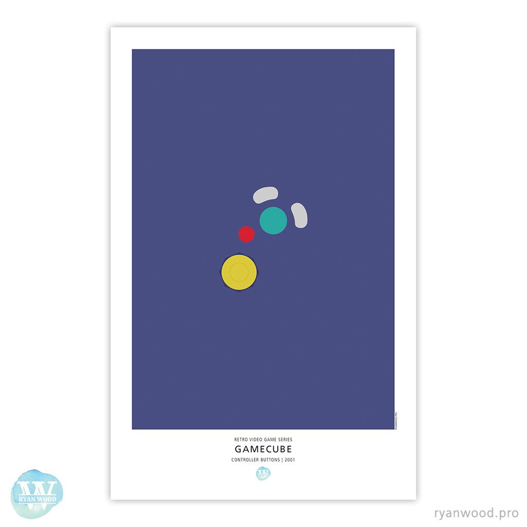 Minimal-Retro-Video-Game-Series-Controller-Buttons-Gamecube-Poster-Print.jpg