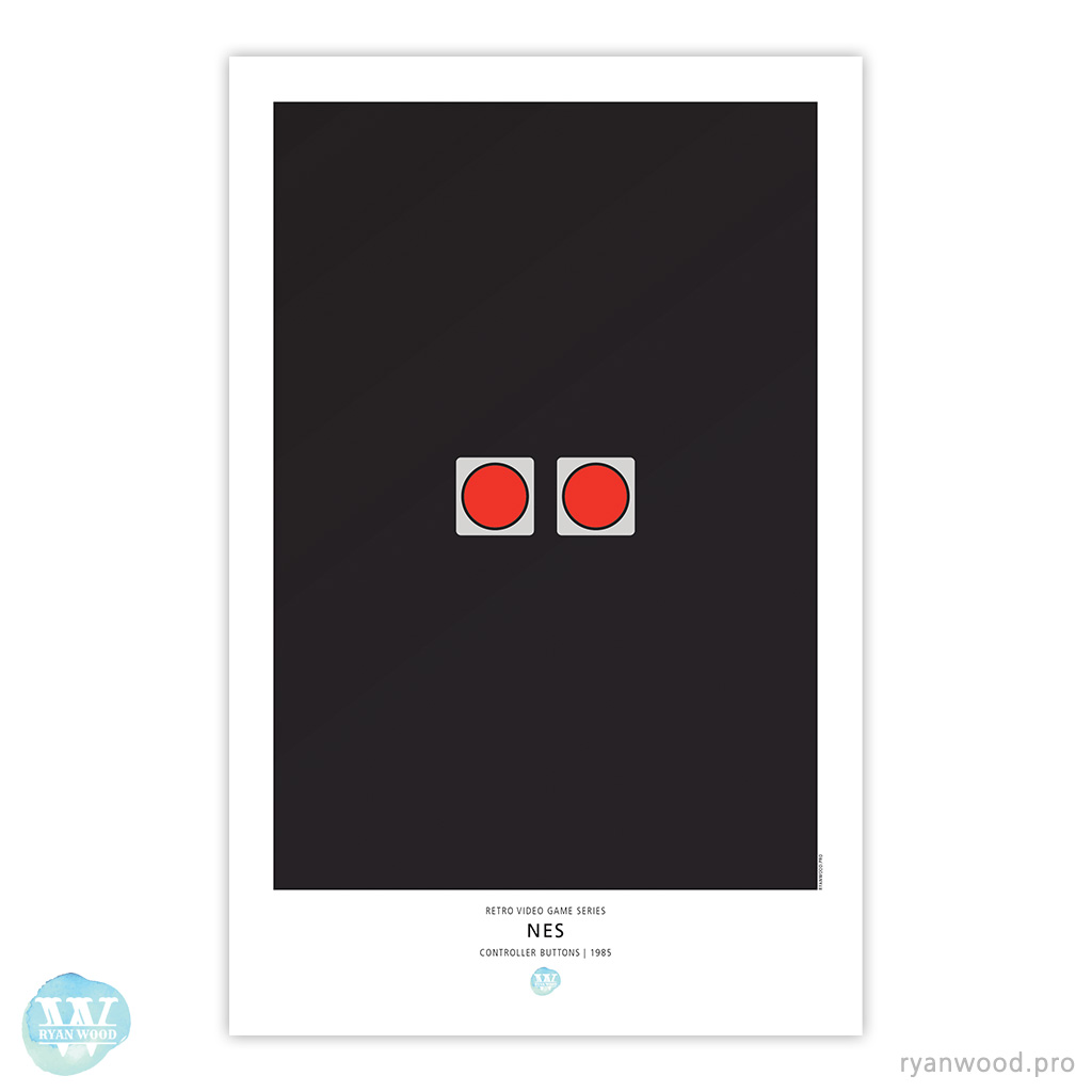 Minimal-Retro-Video-Game-Series-Controller-Buttons-NES-Poster-Print.jpg