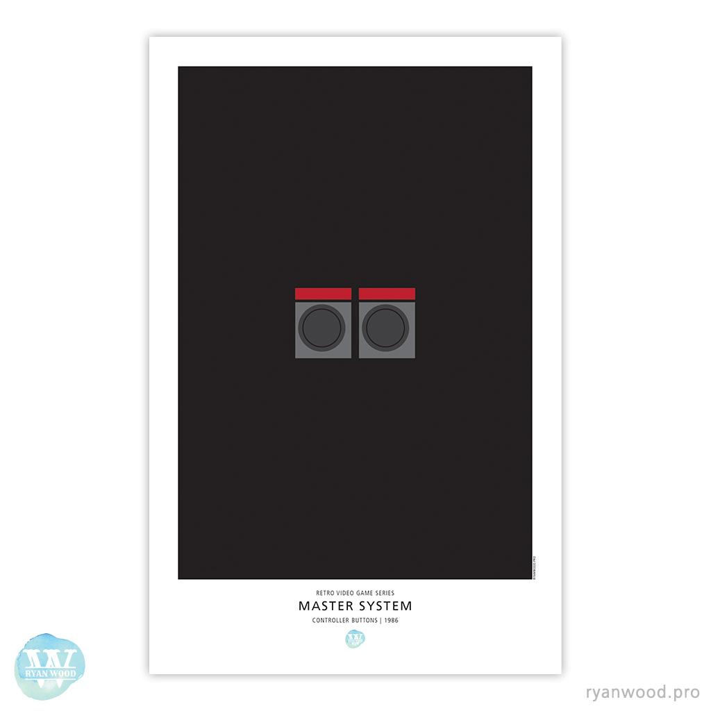 Minimal-Retro-Video-Game-Series-Controller-Buttons-SEGA-Master-System-Poster-Print.jpg