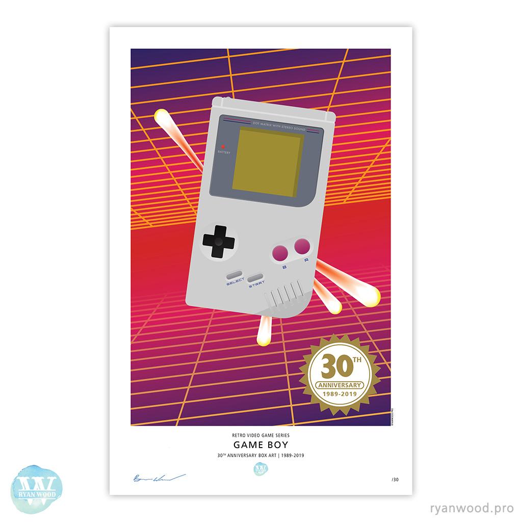 Minimal-Retro-Video-Game-Series-Game-Boy-30th-Anniversary-Poster-Print.jpg