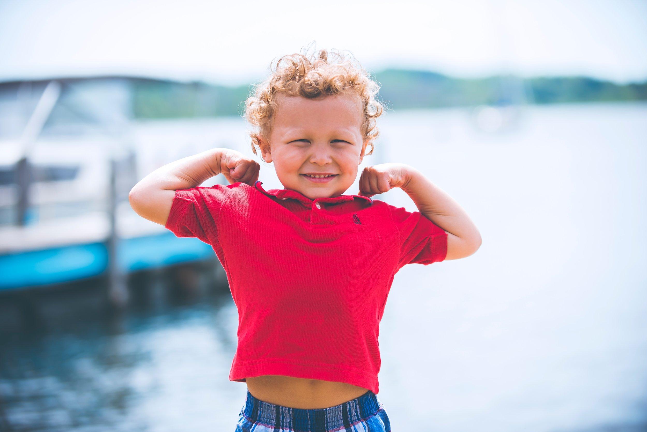 child muscles.jpg