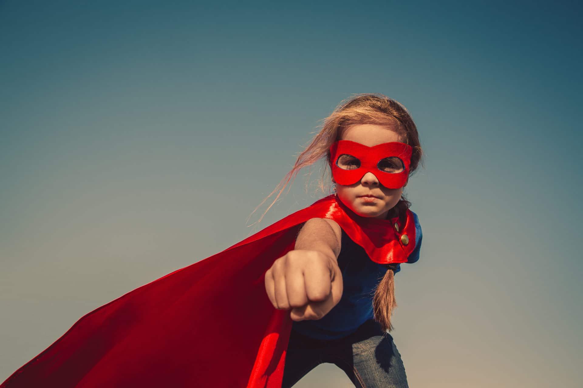 image child superhero.jpg