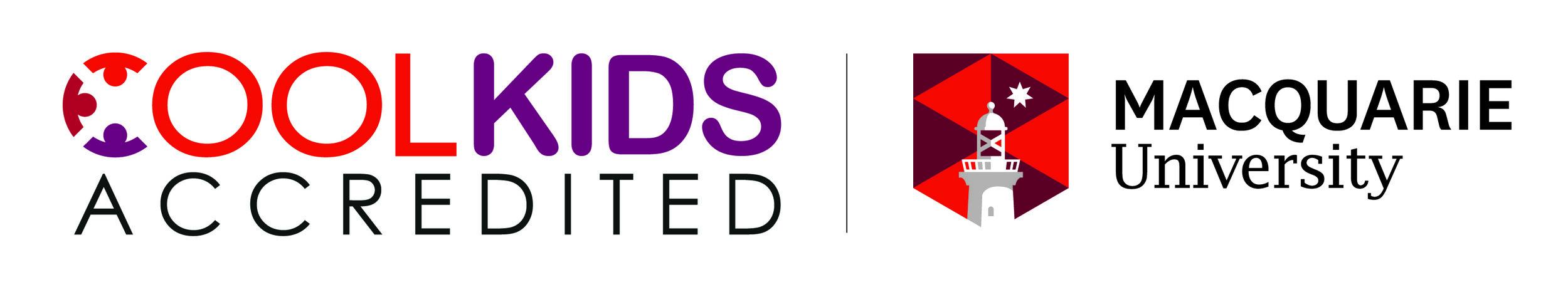 Cool-Kids-Accredited-MU_logo.jpg