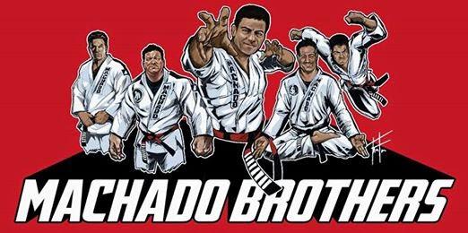 Machado Brothers.jpg