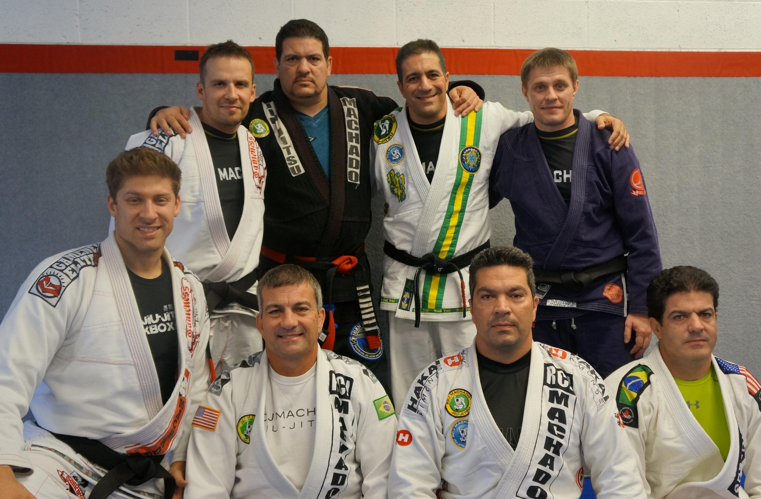 Ottawa-BJJ-3-Machado-Black-Belts.jpg