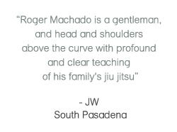 2015_RCJMachado_Testimonial1_1.png