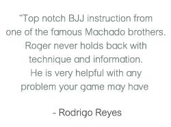 2015_RCJMachado_Testimonial4.png