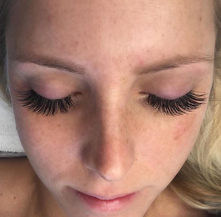 bridal lashes.jpg